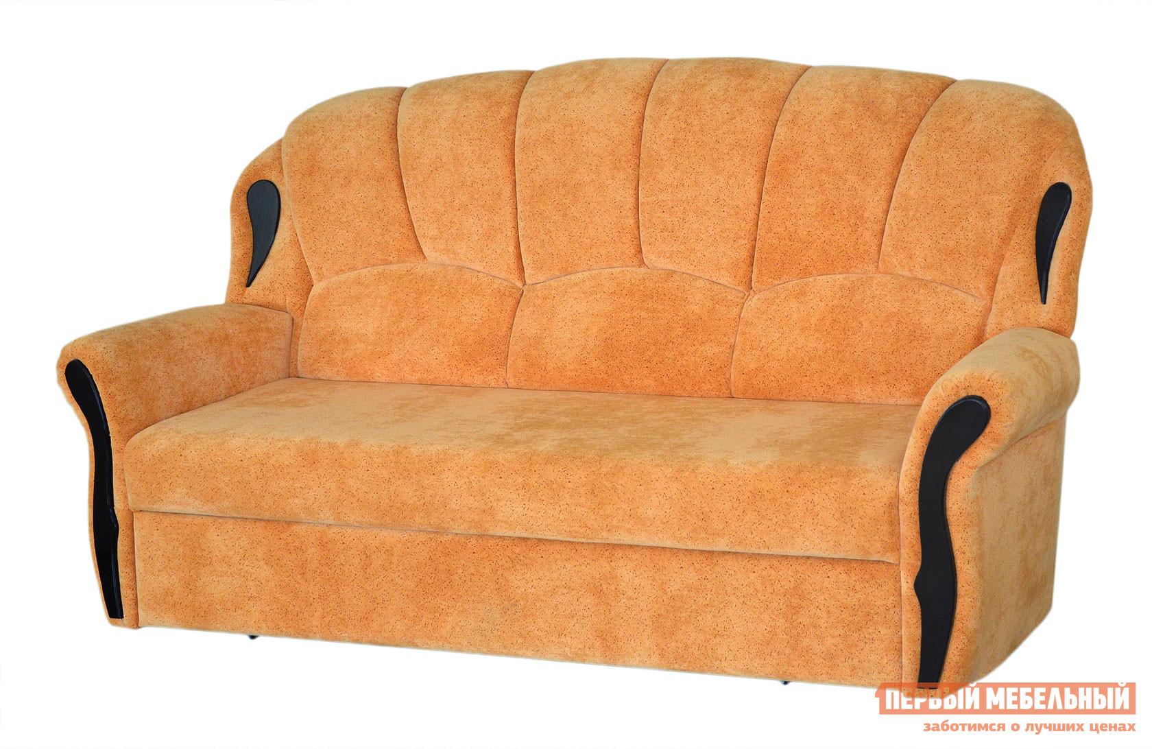 Диваны и кресла магазин мебели в Москве с доставкой