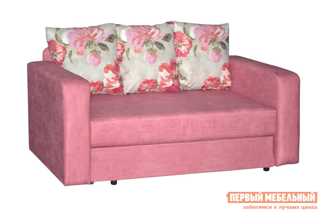 Диван-кровать Мебель-Холдинг Мотиви 2