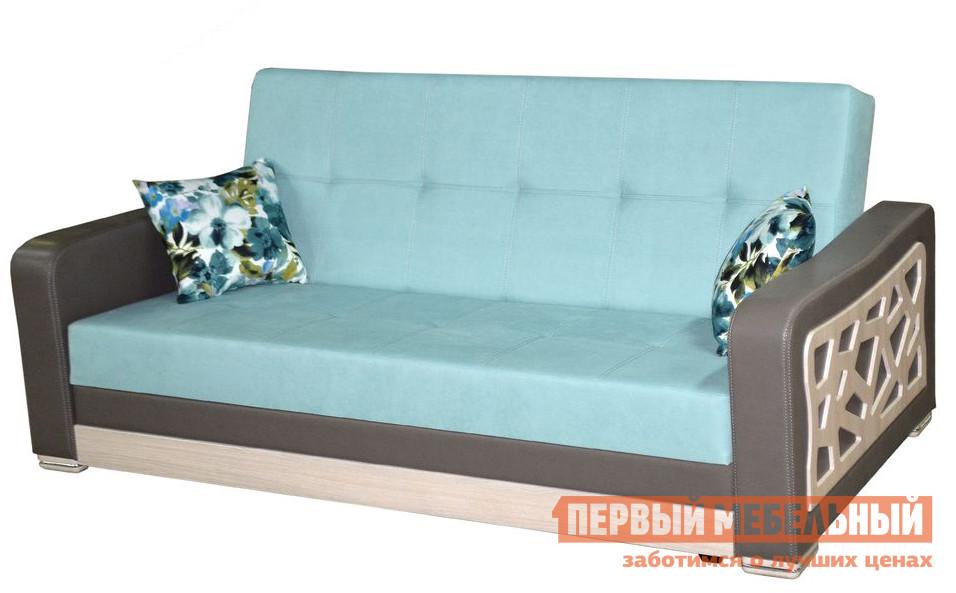 Диван раскладной Мебель-Холдинг Бригитта