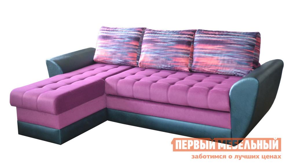 Диван-кровать Мебель-Холдинг Магма