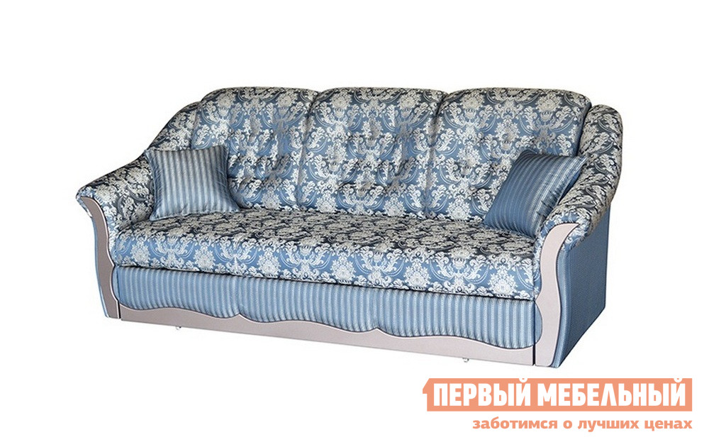 Диван-кровать Мебель-Холдинг Элизабет