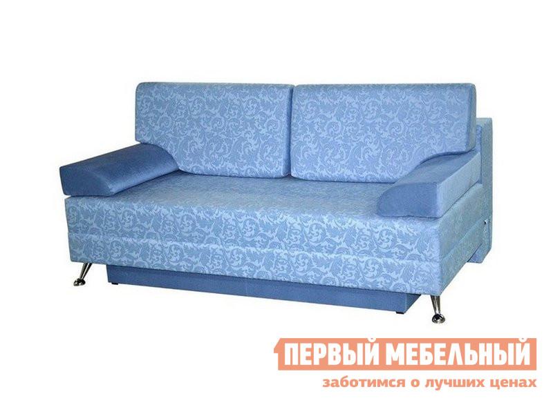 Диван «еврокнижка» Мебель-Холдинг Джокер мягкая мебель джокер люкс
