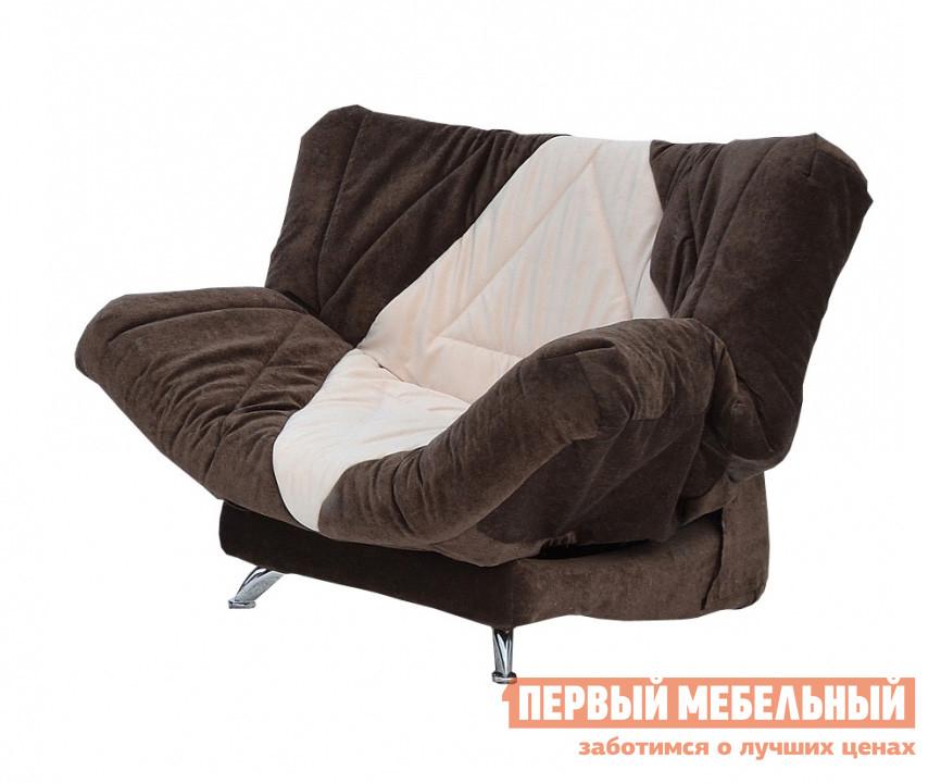 Кресло Мебель-Холдинг КДО Сантери carmedia kdo 7038