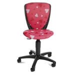 Компьютерное кресло Scool 3 70570 Лидия