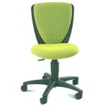 Компьютерное кресло High SCOOL 70570 Стенфорд