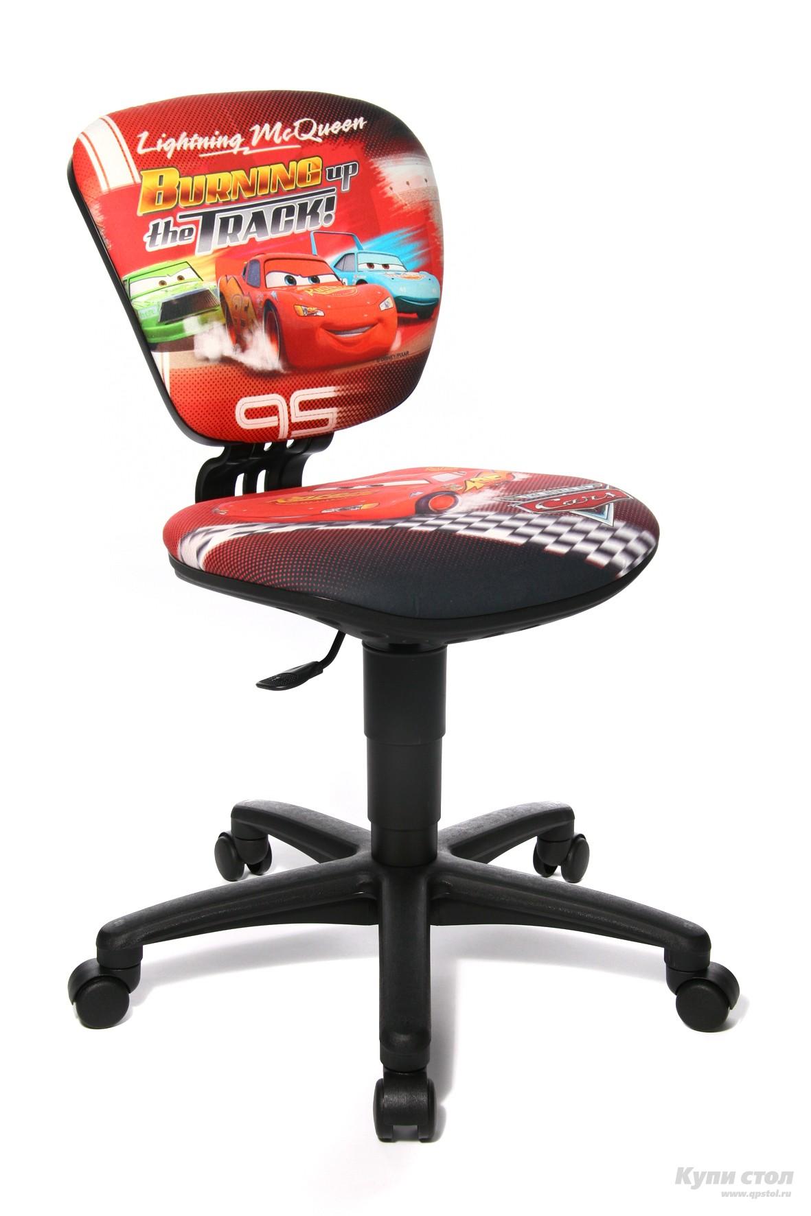 Компьютерное кресло HIGH POWER 6920 КупиСтол.Ru 9010.000