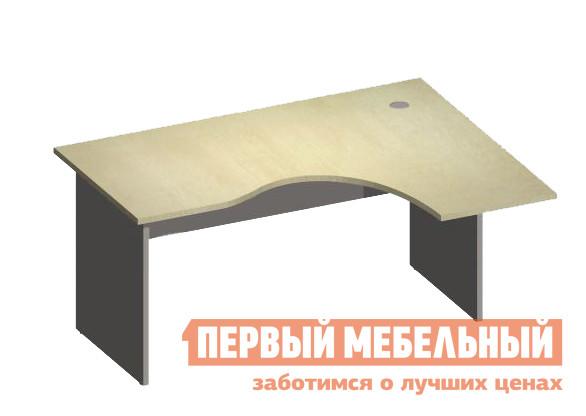 Компьютерный стол Гауди М121 компьютерный стол кс 20 30