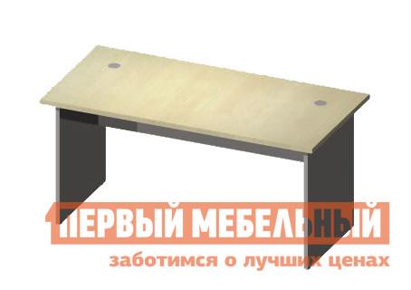 Письменный стол Гауди М105