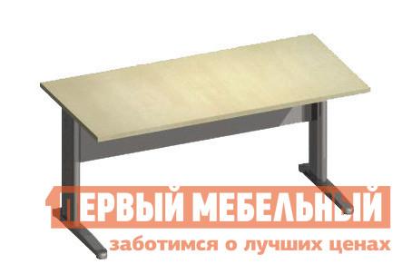 Компьютерный стол Гауди М108П