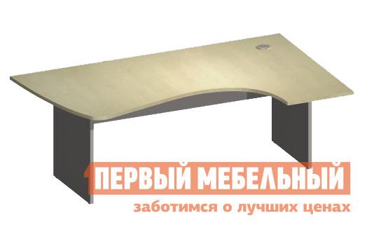 Компьютерный стол Гауди М161 компьютерный стол кс 20 30