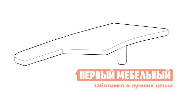 Стол-приставка Гауди Ф309