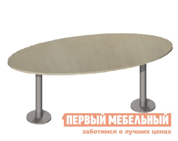 Стол для переговоров Гауди М200