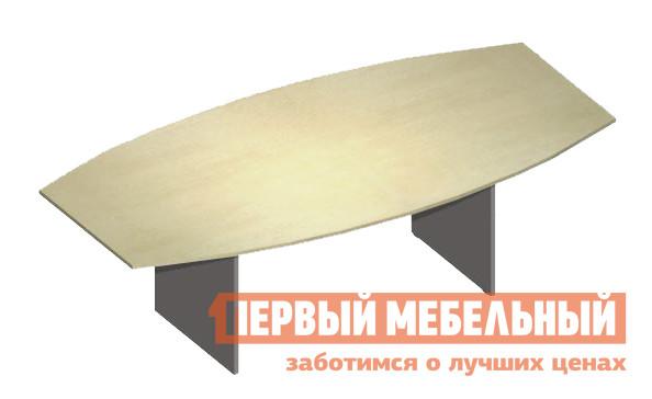 Стол для переговоров Гауди М180
