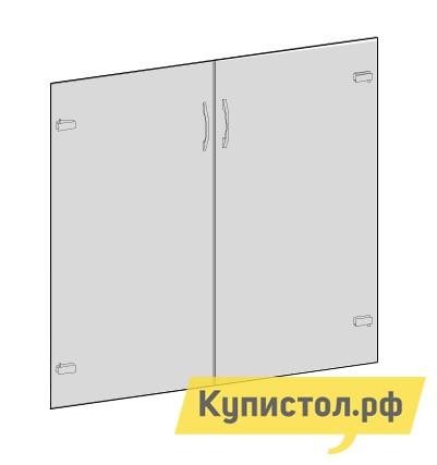 Дверь Гауди М371 дверь гауди ф713 правая