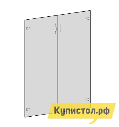 Дверь Гауди М372 дверь гауди ф713 правая