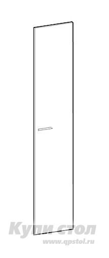 Дверь Гауди Ф711 Правая дверь гауди ф713 правая