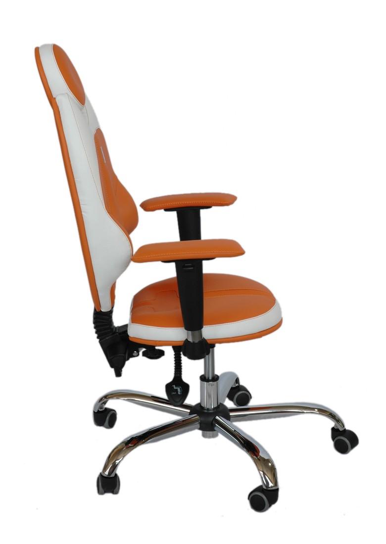 Компьютерное кресло Trio КупиСтол.Ru 15450.000