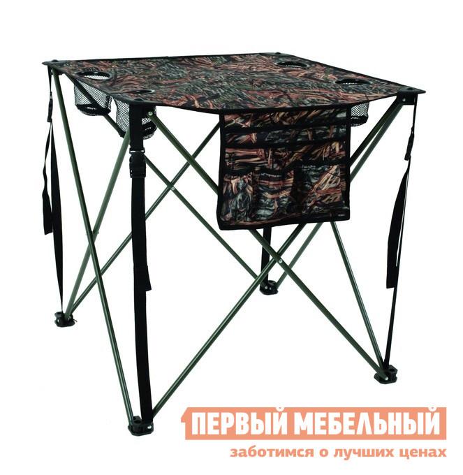 Стол для пикника Кемпингтур CC-TA431 Стол складной