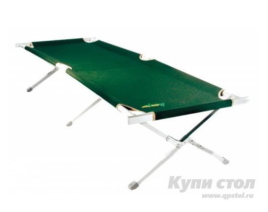 Складная кровать CC-FB01AL КупиСтол.Ru 4260.000
