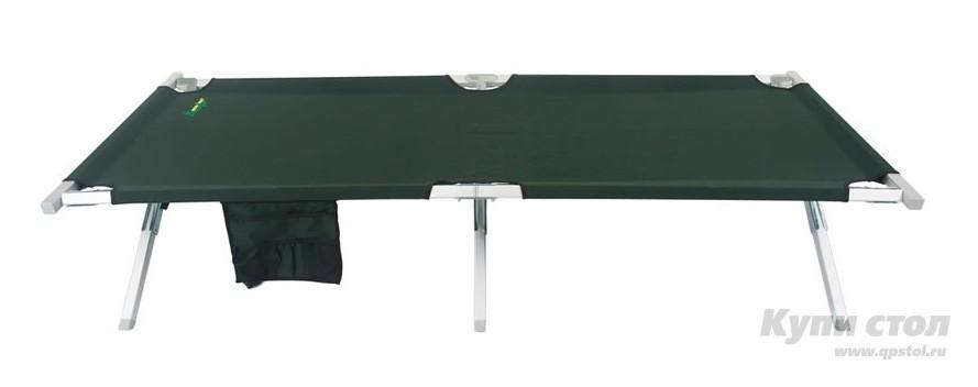 Складная кровать CC-FB02AL КупиСтол.Ru 5740.000