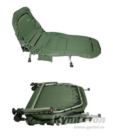 Складная кровать FB-111 Кровать складная КупиСтол.Ru 8530.000