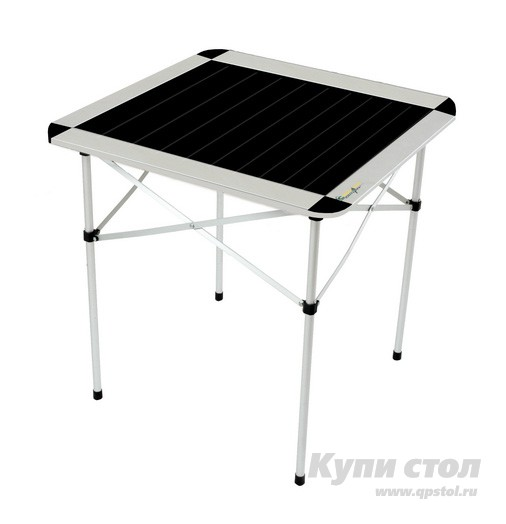 Стол для пикника CC-TA420 Стол складной КупиСтол.Ru 3490.000