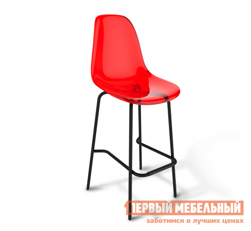 Барный стул Левмар SHT-S29 PC