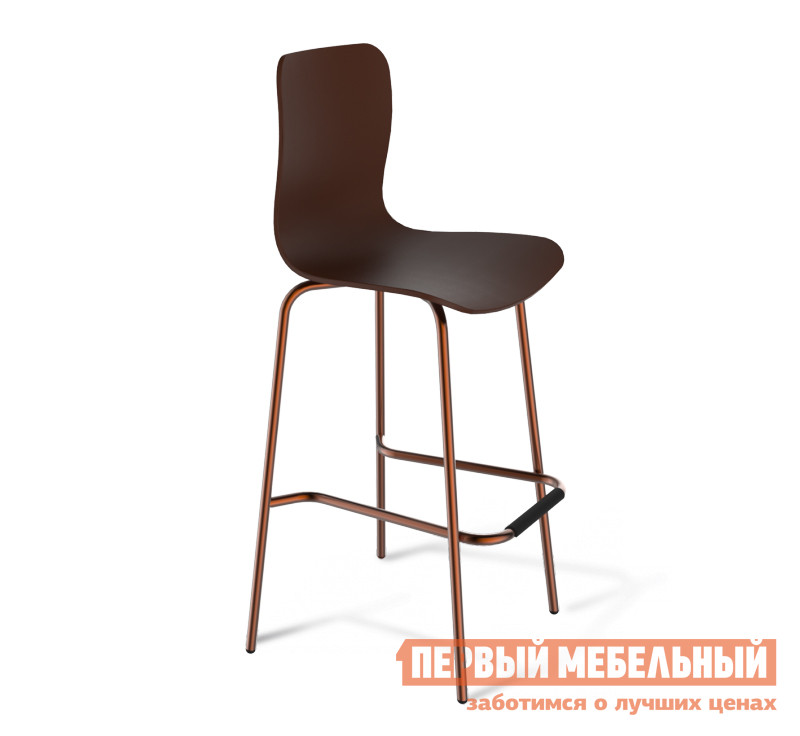 Барный стул Левмар SHT-S49