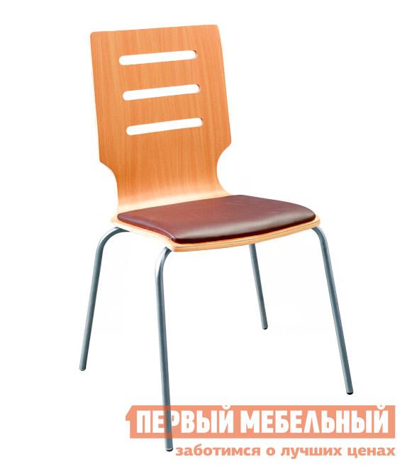 Стул Левмар SHT-S26