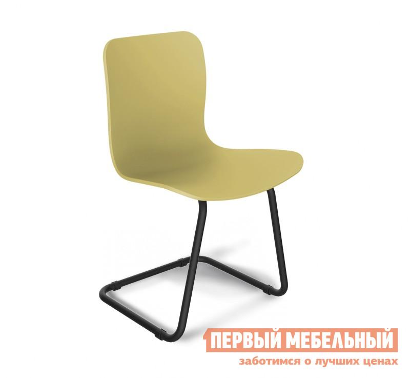 Стул Левмар SHT-S45