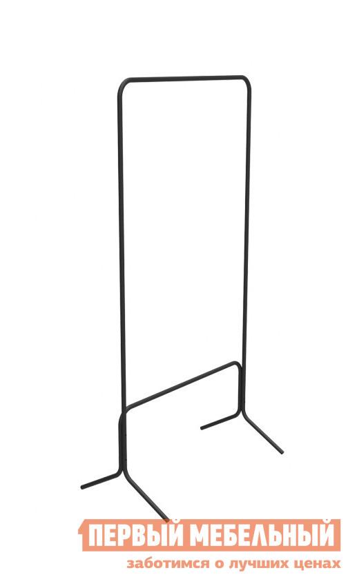 Гардеробная вешалка ТАЛАНТ SHT-WR4040