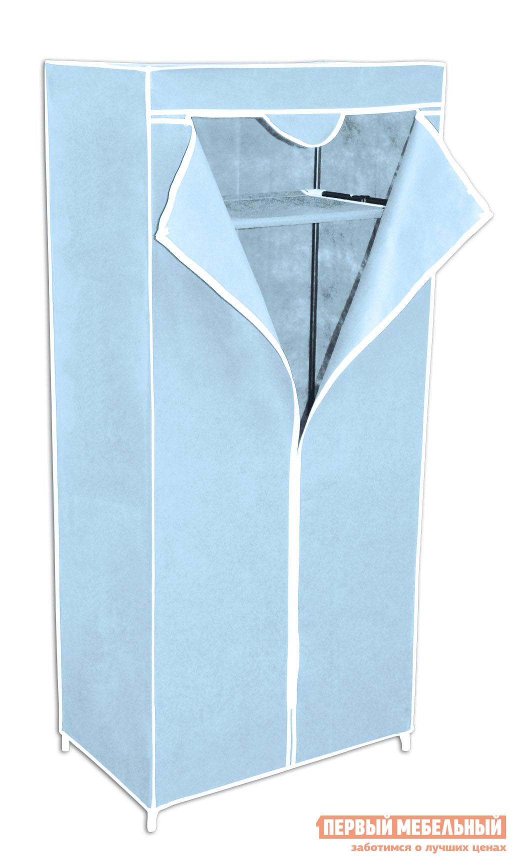 цена на Гардеробная вешалка ТАЛАНТ SHT-2012