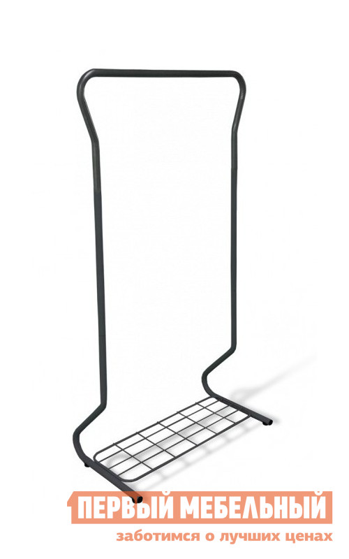 цена на Гардеробная вешалка ТАЛАНТ SHT-WR565