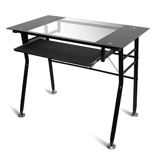Компьютерный стол Краунмикро СМТ-101