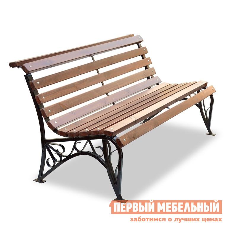 Скамейка Хоббика Ривьера