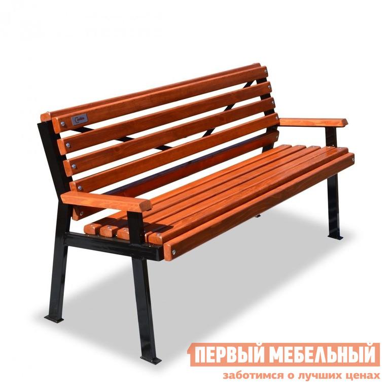 Скамейка Хоббика Модерн скамейка хоббика новая европа