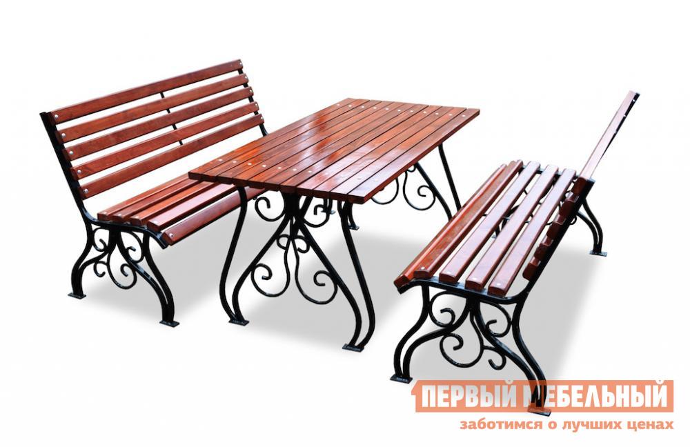 Комплект кованой мебели для сада Хоббика Вена высококачественные пользовательские 3d обои для обоев для спальни 3d ландшафт для сада и сада