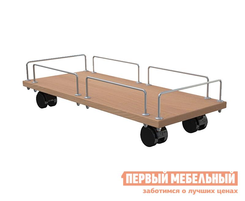 Подставка под системный блок на колесиках своими руками