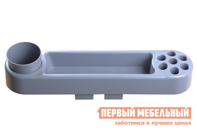 Навесной пенал-органайзер Дэми ОКП-02