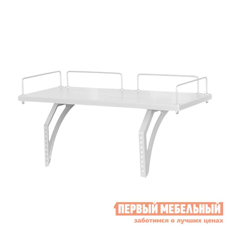 Аксессуар Дэми СУТ.15.210 Белый от Купистол