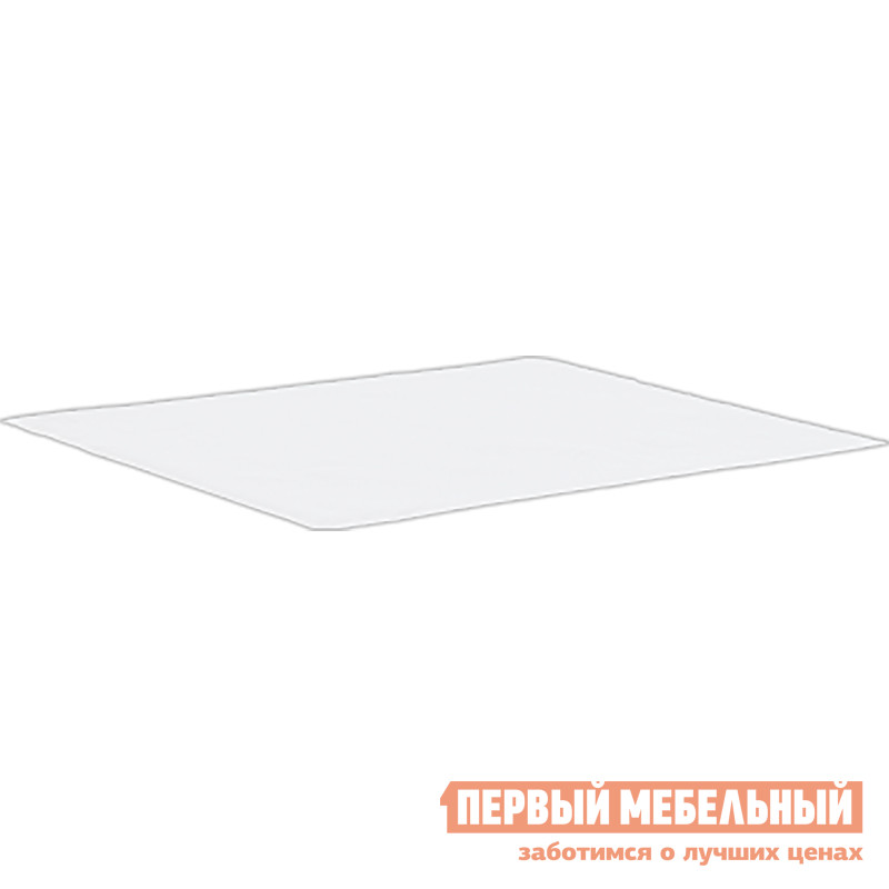 Аксессуар Дэми Подкладка для письма силиконовая прозрачная (640 мм х 510 мм)