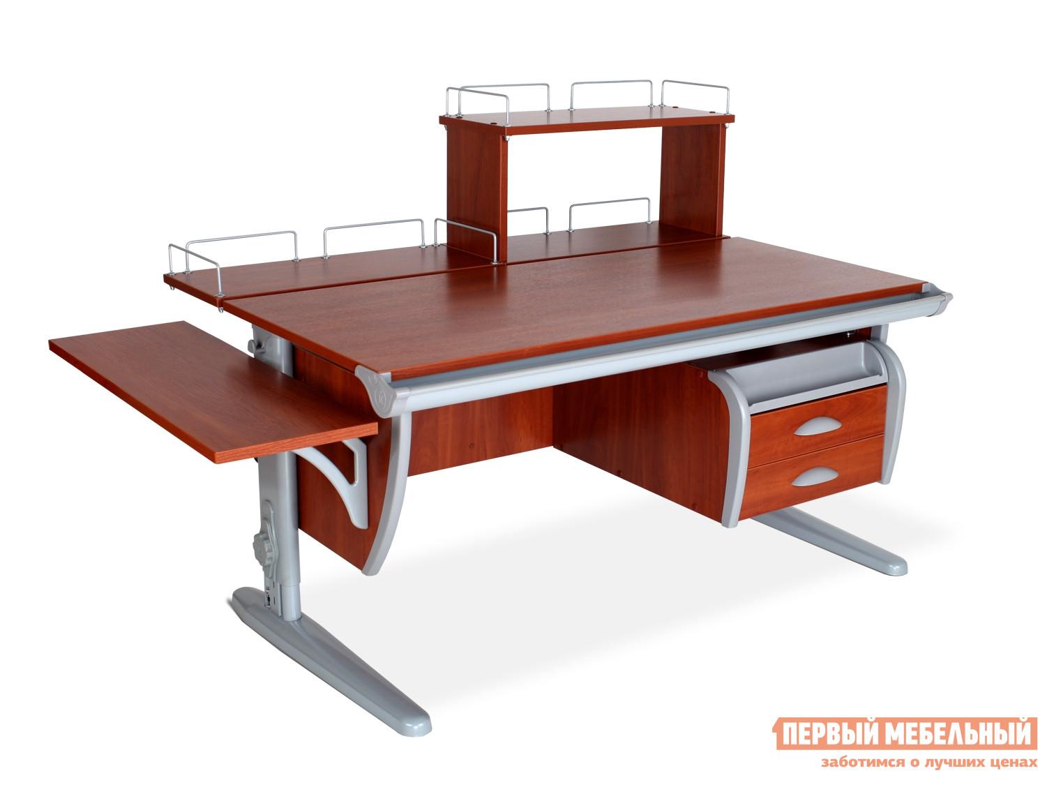 Столы и стулья дэми стол универсальный трансформируемый сут .