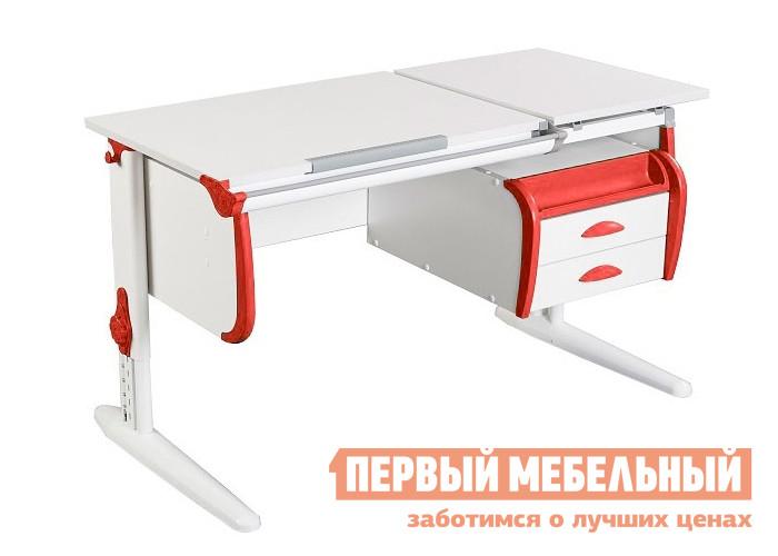 Парта Дэми СУТ.25+ТСН.01-01 цена