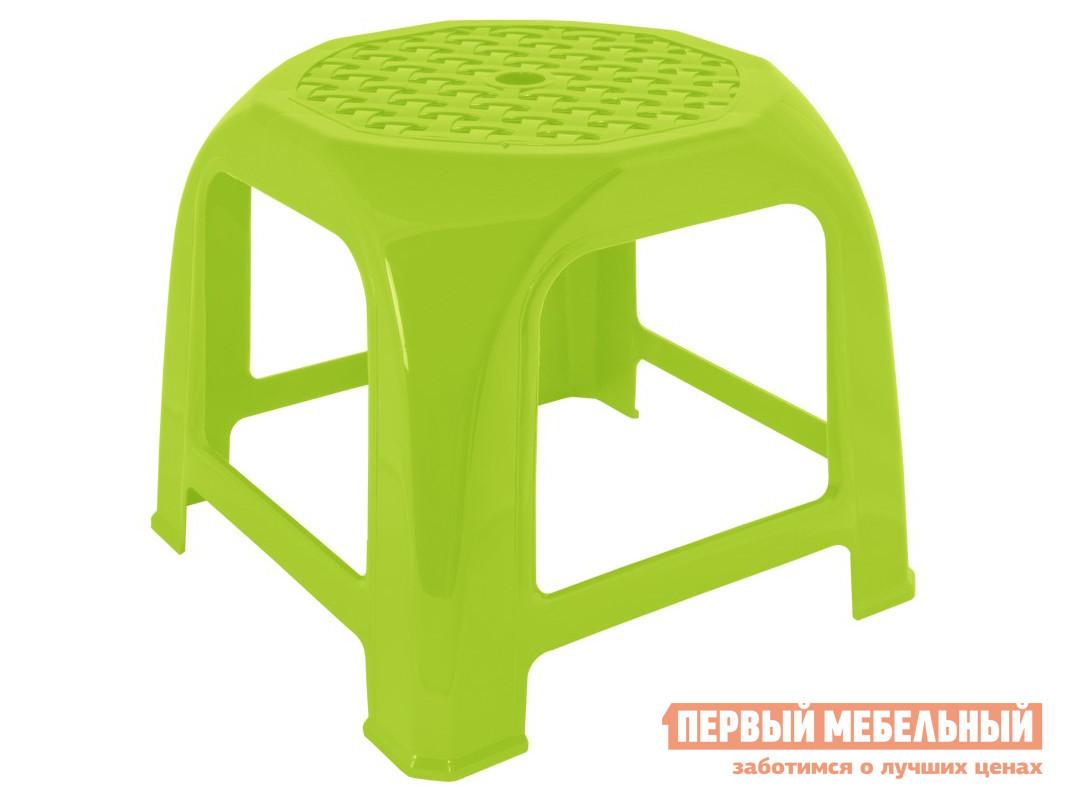 Столик и стульчик  Малыш 101064 Оливковый