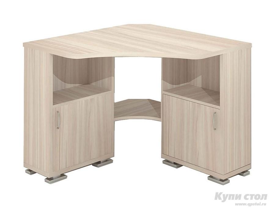 Компьютерный стол лерт ск-7с мэрдэс купить в москве и спб в .