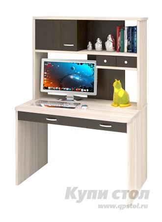 Компьютерный стол СК-60 КупиСтол.Ru 10490.000