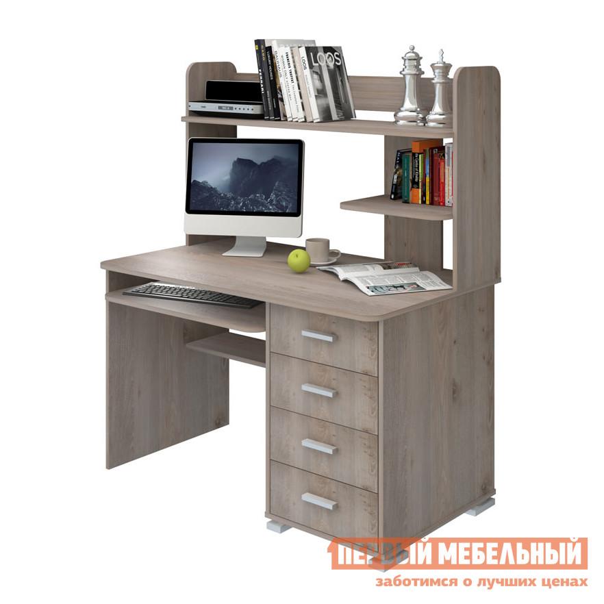 Письменный стол Мэрдэс СК-28М