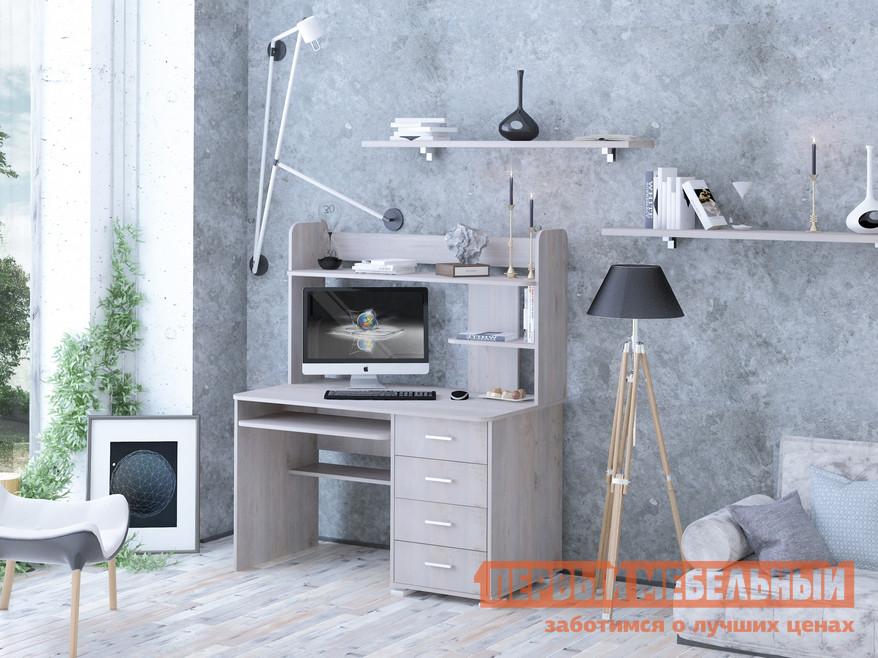 Письменный стол  СК-28М Нельсон