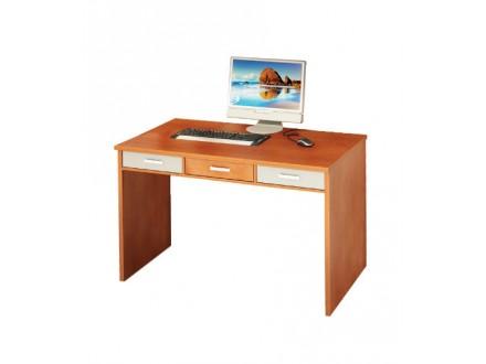 Письменный стол СП-30 СМ Кристо