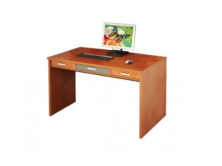 Письменный стол СП-80 СМ Джо